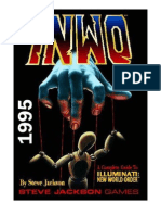 Inwo Illuminati