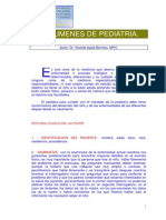 Notas Pediatrc3ada1