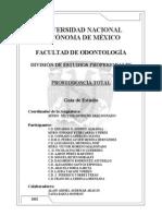 3_prostodoncia