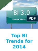 top10bitrendsfor2014deck-131218140058-phpapp02