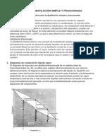 Previo P4 Orgánica I