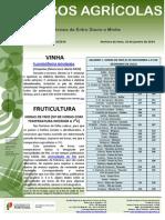 Agricultura Entre Douro e Minho Circular_01_2014