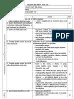 Planejamento Anual_Bimestral 4º ano.pdf