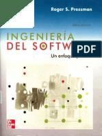 Ing-Press