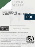 Livro - Breve História do Marketing de Rede.pdf