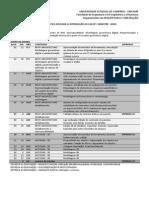 au302-2013-plano-ensino-V0