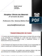 Aula_15_-_Transformacoes_de_fases.pdf