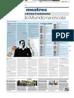 futebol_2.pdf