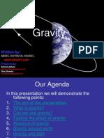 Gravity 3