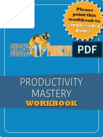 Productivity Download Pdf1