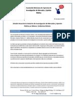 Asociación Mexicana de Agencias de Investigación de Mercado Amai.pdf