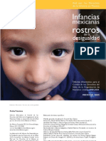reporte-alternativo-mexico-infancias mexicanas.pdf