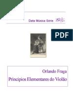 Principios.pdf