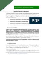 LECTURA_1_UNIDAD_1.pdf