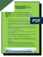BASES DE  FÚTBOL 2011.doc