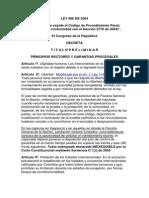 LEY 906 DE 2004.docx