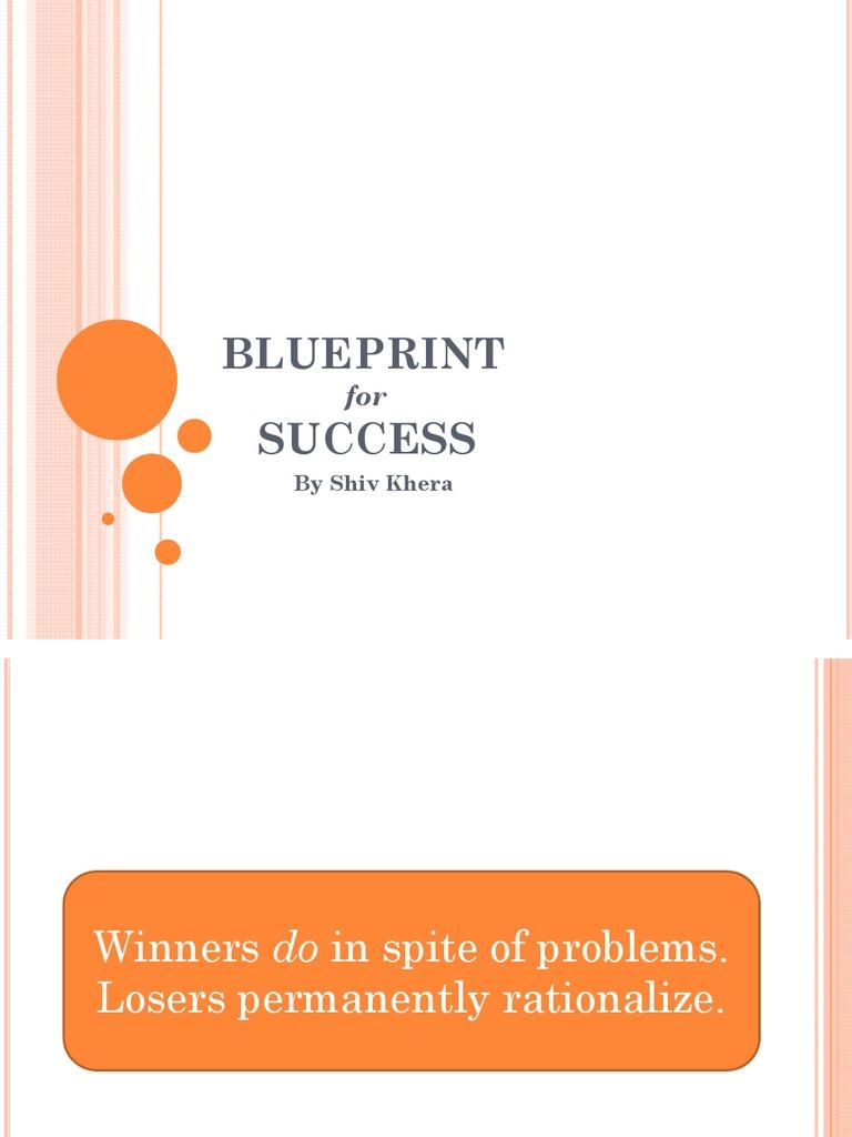 Shiv khera blueprint for success sep09 laughter herbert hoover malvernweather Images