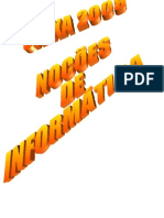 Internet Intra Caixa