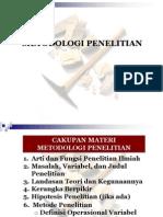 Modul Metodologi Penelitian.pdf