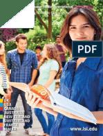 Lsi brochure & price 2014