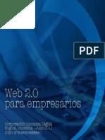 Web 2 0 Para Empresarios