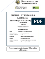 1ra Evaluacion a Distancia_2013_0-Estudiantes