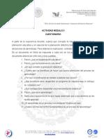 Cuestionario Modulo II Actividades_eleazar Duran s.