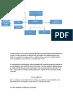 Mentefacto Equipo H 2014.docx
