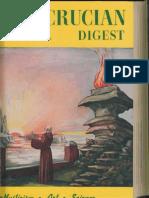 Rosicrucian Digest, June 1948