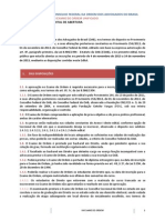 20131107021133-Edital Do XII Exame de Ordem Unificado_06112013