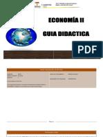 PLANEACION_Economiaiii