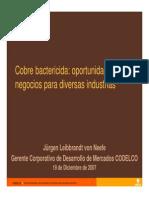 cobre_bactericida.pdf