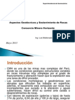 LUIS MALDONADO GEOMECANICA.pptx