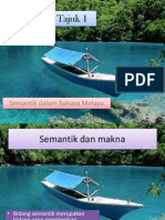 Tajuk 1 Semantik dalam BM.pptx