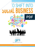 Social Business eBook