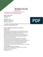 Missale Romanum 2002