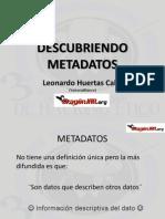Descubriendometadatos Leonardohuertascalle Samuraiblanco 101107213346 Phpapp02