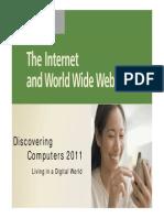 Chapter02 Internet