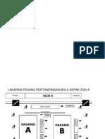 Lakaran Padang