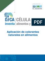 articulo junio david_Aplicación_colorantes