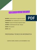sistemaoperativosolaris-121213161649-phpapp02
