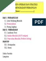 Paper MO Kelompok