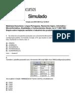 arquivos_simulados-495324_Lingua Portuguesa  Raciocinio logico  Informatica   Microinformatica  Atualidades e Conhecimentos Gerais  Lei nº 7.889 1989 - Dispoe sobre inspecao sanitaria e industrial dos produtos de origem