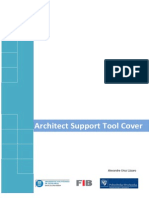 _Architect Support Tool