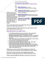 Print - How to Write an Order Form that Closes Sales.pdf