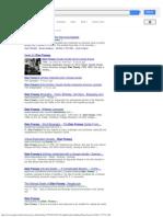 Dian Fossey - Google Search