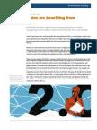 Web 2.0 Busniess Benefits