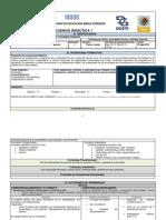 SECUENCIAS TICS 2013.docx