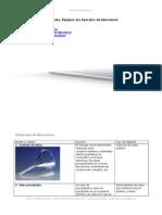 Materiales e Instrumentos Laboratorio