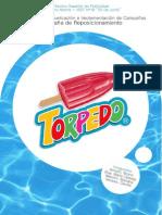 campaa torpedo